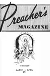 Preacher's Magazine Volume 26 Number 02