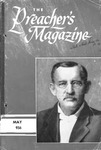 Preacher's Magazine Volume 31 Number 05