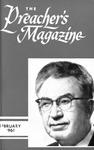 Preacher's Magazine Volume 36 Number 02