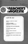 Preacher's Magazine Volume 48 Number 03