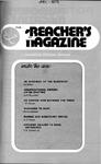 Preacher's Magazine Volume 50 Number 04