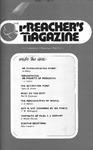Preacher's Magazine Volume 50 Number 07