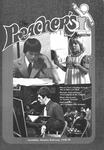 Preacher's Magazine Volume 54 Number 02