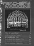 Preacher's Magazine Volume 56 Number 03