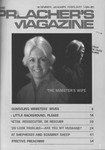 Preacher's Magazine Volume 60 Number 02