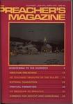 Preacher's Magazine Volume 61 Number 02