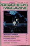 Preacher's Magazine Volume 63 Number 03
