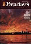 Preacher's Magazine Volume 66 Number 03