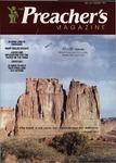 Preacher's Magazine Volume 66 Number 04