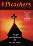 Preacher's Magazine Volume 68 Number 02