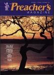 Preacher's Magazine Volume 69 Number 01