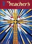 Preacher's Magazine Volume 69 Number 02