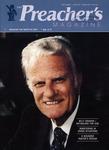 Preacher's Magazine Volume 71 Number 02 by Randal E. Denny (Editor)