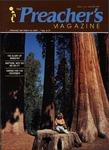 Preacher's Magazine Volume 72 Number 04 by Randal E. Denny (Editor)
