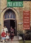Preacher's Magazine Volume 74 Number 01 by Randal E. Denny (Editor)