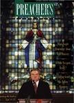 Preacher's Magazine Volume 74 Number 04 by Neil B. Wiseman (Editor)