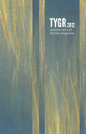 TYGR 2012:  Student Art and Literary Magazine