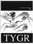TYGR 1995 by Sue Williams and Shelli Fletcher