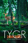 TYGR 2015: Student Art and Literary Magazine