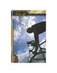 God's Road Map for Us: The Plan of Holiness by Frank M. Moore
